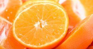 organic-orange-juice-diet-citrus_318233